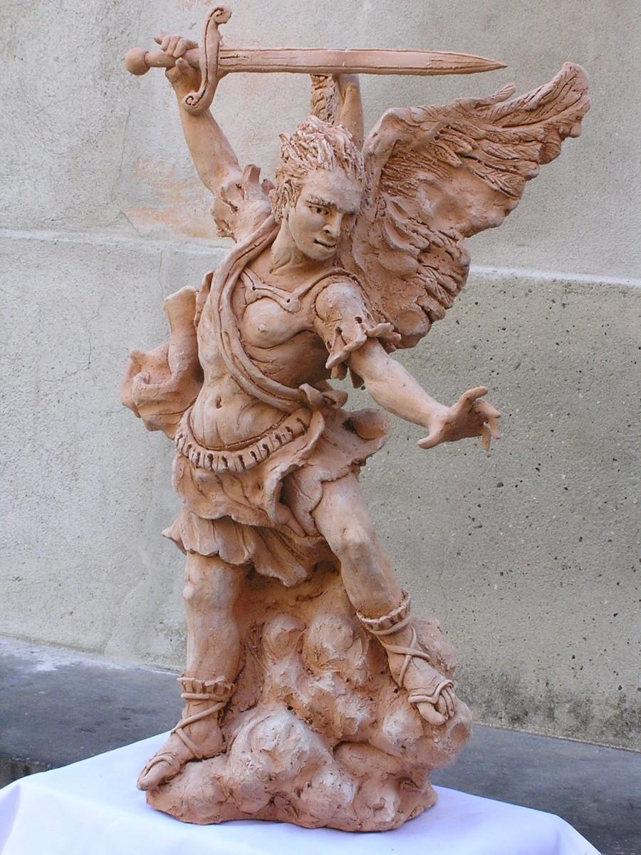 angelo 60x40