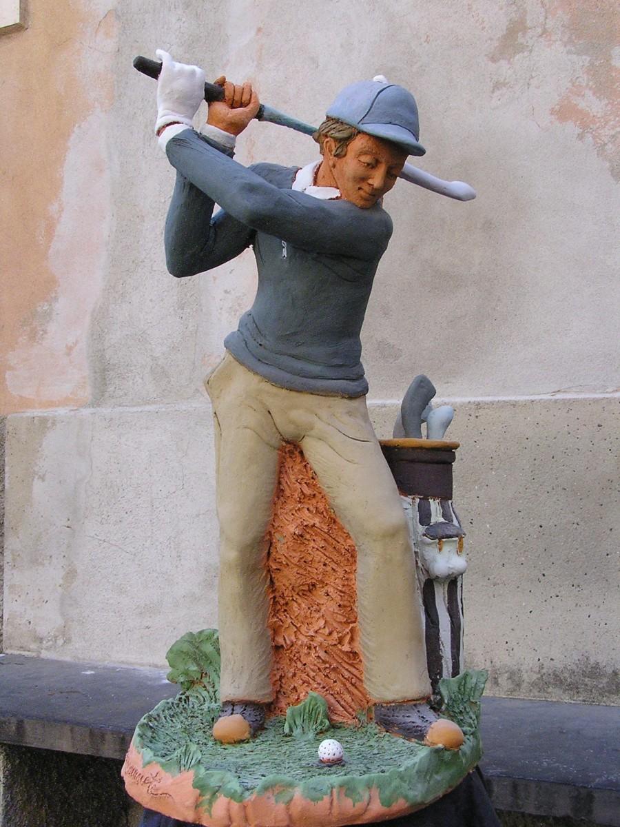 golfista 59x38