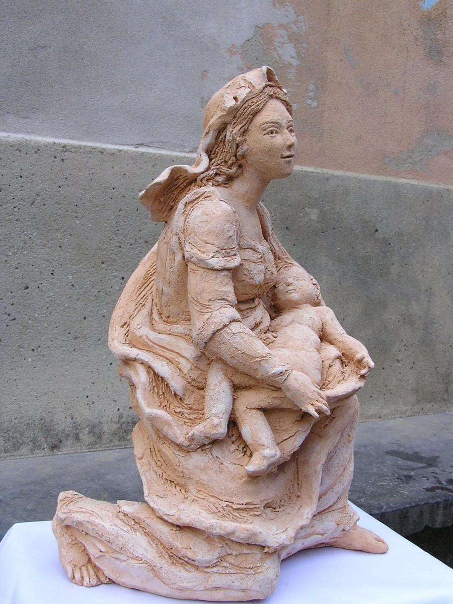 madonna1 41x28