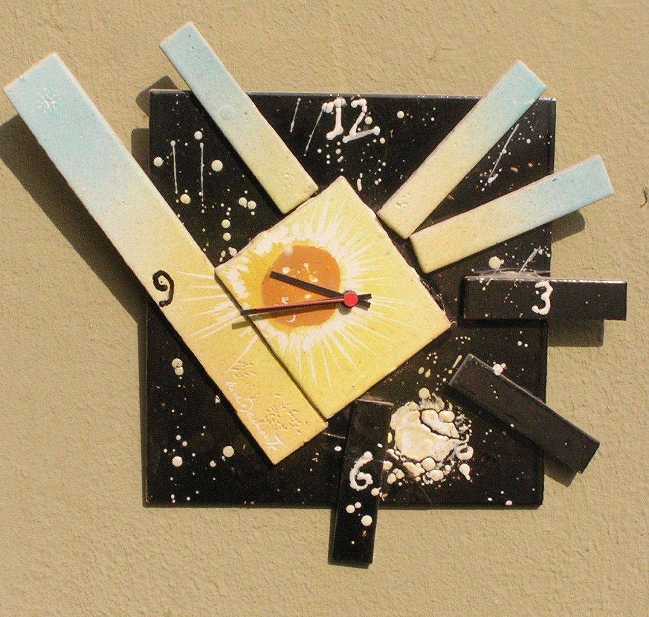 orologio1 30x30