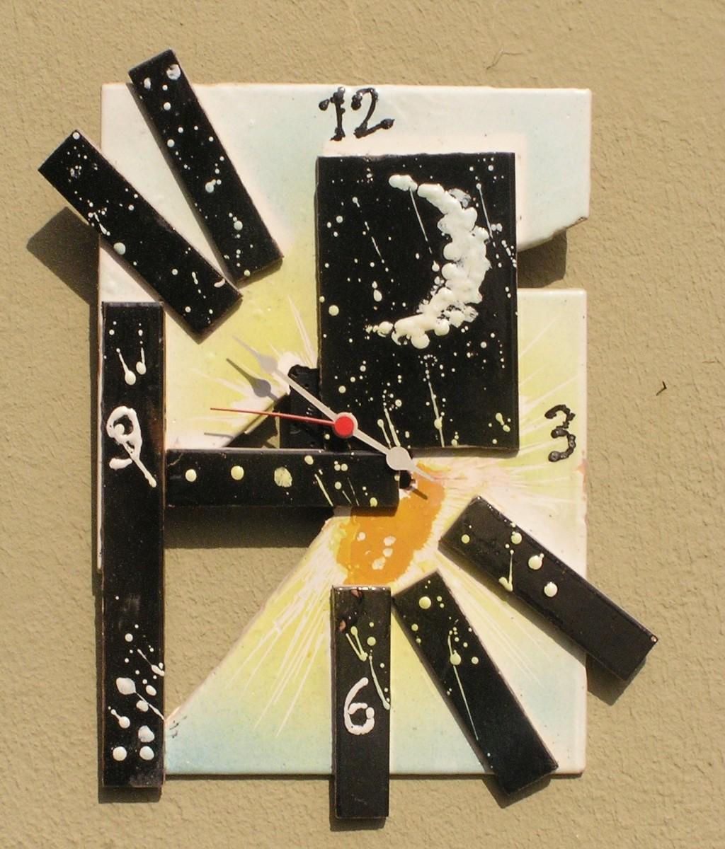 orologio2 30x20